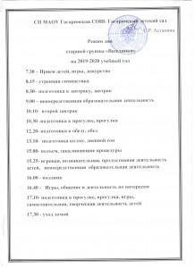 гр. Веселинки